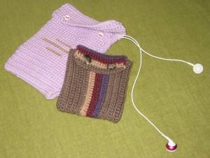 Crochet Lesson 3 dans Crochet Crochet-02-300x225