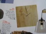Expensive clock
