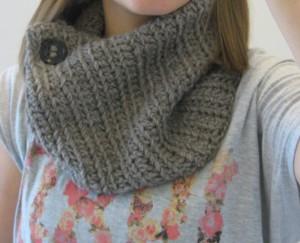 Crochet Lesson 4 dans Crochet IMG_1322-300x243